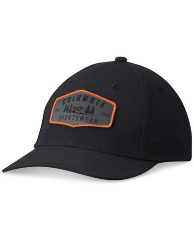Columbia Men's Logo Hat