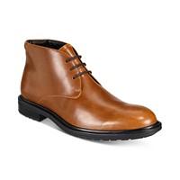 Alfani Men's Turner Chukka Boots (Tan)