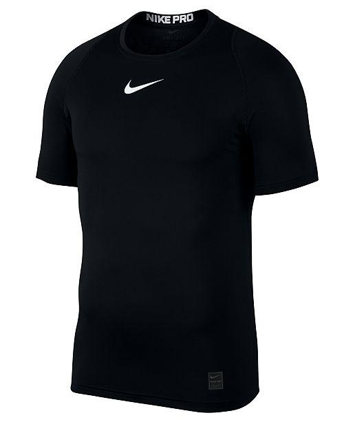 nike 05553 shirt