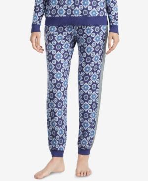 Layla Jogger Pajama Pants...