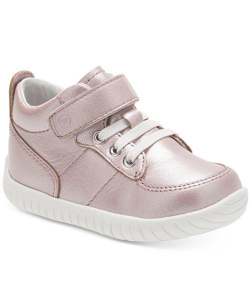 0e2c2fdd04 Stride Rite SRT Bailey Sneakers