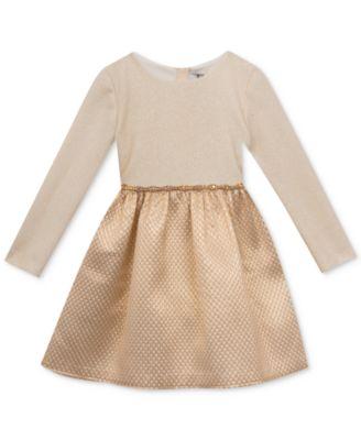 Cheap dresses 5t heat