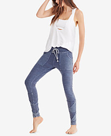 Free People FP Movement Kyoto Utility-Pocket Leggings