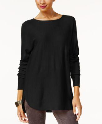 Women's Sweaters - Macy's