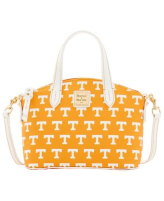 Tennessee Volunteers Ruby Mini Satchel Crossbody