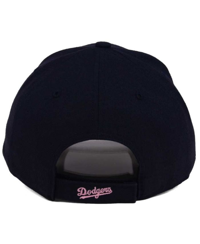 '47 Brand Los Angeles Dodgers MVP Cap & Reviews - Sports Fan Shop By Lids - Men - Macy's