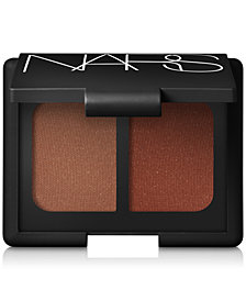 NARS Duo Eyeshadow, 0.14 oz