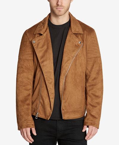 Suede Jackets For Men Designer Jackets