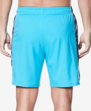 Nike Men's Techno Tear...