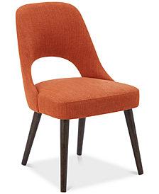 Gordon Dining Chair, Quick Ship