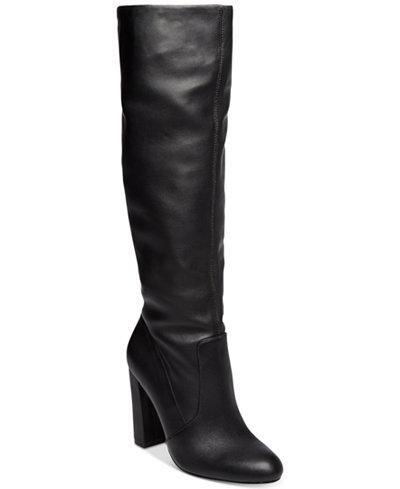 Women's Eton Fashion Boot