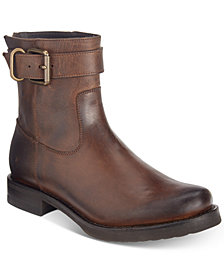 Frye Women's Veronica Booties