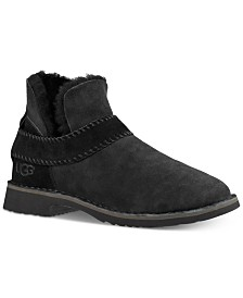 UGG® Women's McKay Ankle Booties