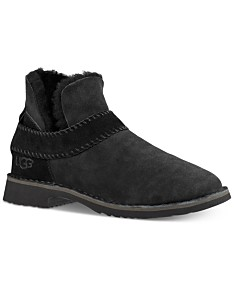 113b528ad86 UGG Shoes - Boots & Booties - Macy's