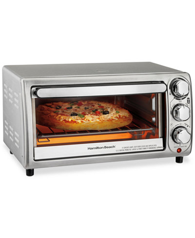 giveaway based features to unit on cook oven how hamilton the like a done easy reach confident you can well traditional beach timer this toast set your toaster it time has main