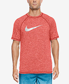 Nike Men's Hydro Swim Shirt