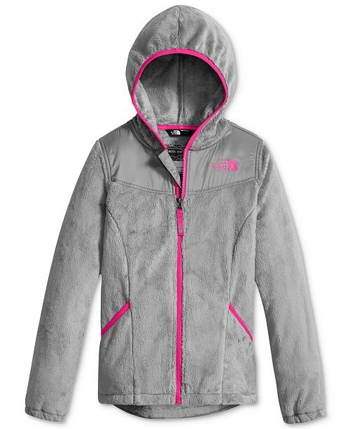 966e3db29bf0 Product Details. The North Face ...