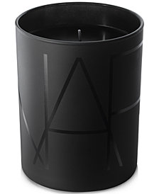 NARS Candle - Acapulco
