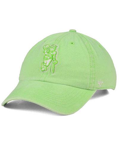 '47 Brand Boston Celtics Summerland CLEAN UP Cap