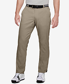 Under Armour Men's Showdown Golf Pants