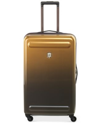 "Etherius Gradient 30"" Large Hardside Spinner Suitcase"