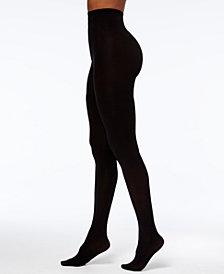 Hanes Women's   Perfect Blackout X-Temp Tights
