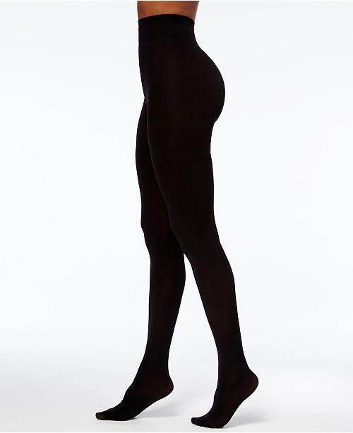 dd242f6914b Hanes Women s Perfect Blackout X-Temp Tights   Reviews - Handbags ...