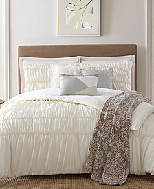 Jennifer Adams Home Belovo 7-Pc. King Comforter Set