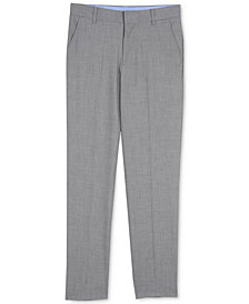 Tommy Hilfiger Dress Pants, Big Boys