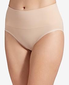 Slimmers Seamfree Brief Underwear 4135