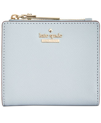 4e4b2ec6afddf kate spade new york Cameron Street Adalyn Wallet   Reviews - Handbags    Accessories - Macy s