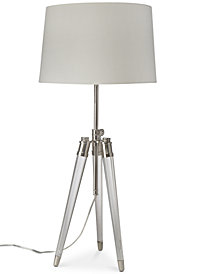 Regina Andrew Design Brigitte Table Lamp