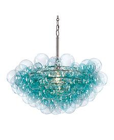 Regina Andrew Design Bubbles Chandelier