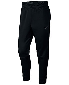 Nike Men's Therma Sphere Pants