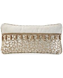 "Ansonia 12"" x 24"" Decorative Pillow"