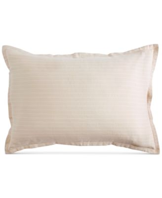 PURE Comfy Cotton Standard Sham