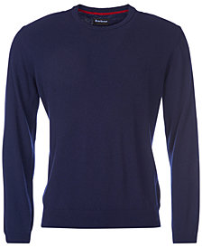 Barbour Men's Harrow Sweater