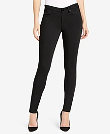Mid-Rise Perfect Skinny Jean
