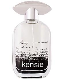 kensie Eau de Parfum, 1.7 oz