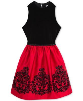 Girls Dresses - Macy's