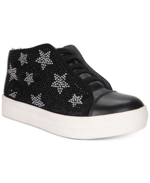 Nina Ana HiTop Sneakers Toddler  Little Girls (453)
