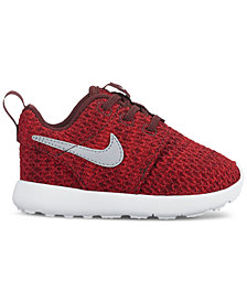 Nike Toddler Boys' Roshe One Casual Sneakers from Finish Line