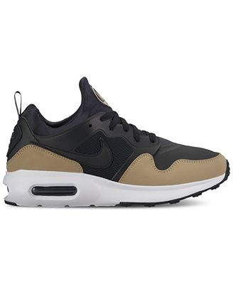 Nike Men's Air Max Prime SL Running Sneakers from Finish Line
