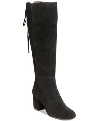 Aerosoles Stock Market Dress Boots