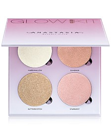 Anastasia Beverly Hills Sugar Glow Kit