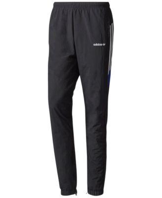 adidas Men\u0027s Originals Track Pants