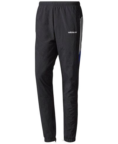 adidas Men's Originals Track Pants