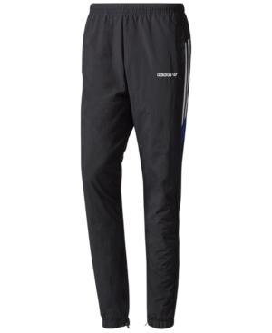 Adidas Originals Track pants ADIDAS MEN'S ORIGINALS TRACK PANTS