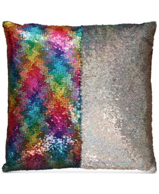 diy pillow decorative pillows styles youtube decor watch