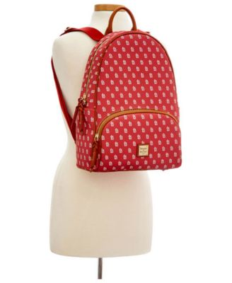 St. Louis Cardinals Signature Backpack